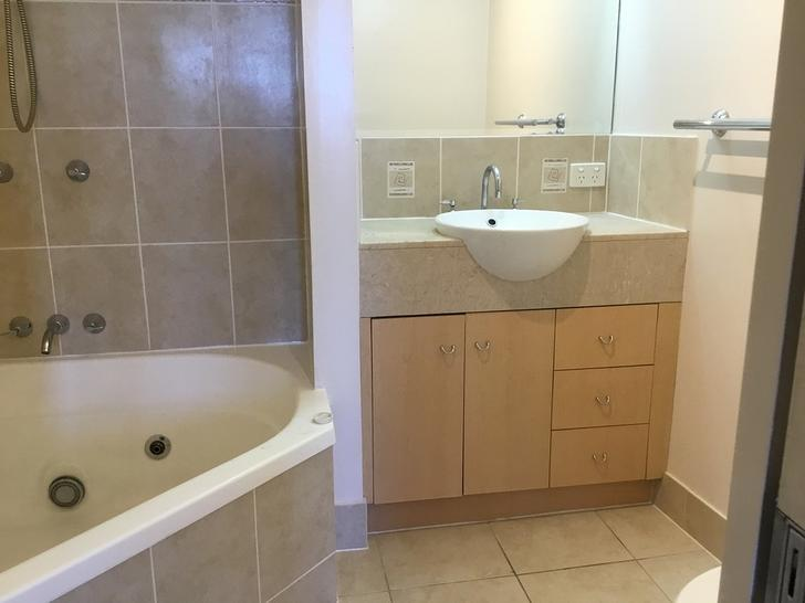 13/1 The Strand, Townsville City 4810, QLD Unit Photo