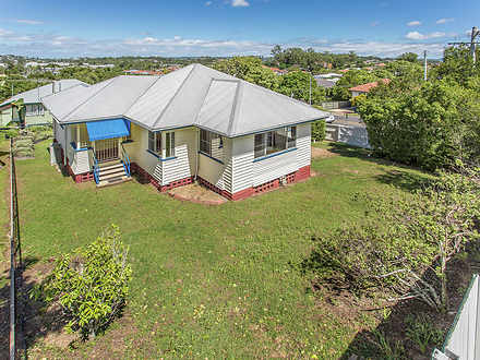 56 Waroon Street, Stafford 4053, QLD House Photo