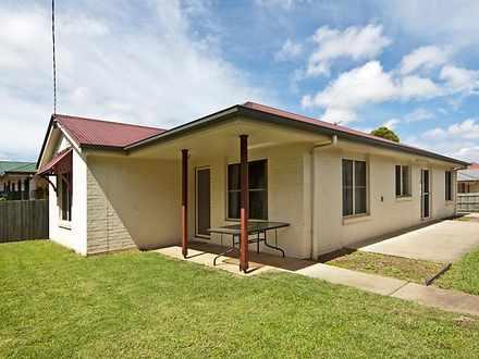 2A Anthony Street, Toowoomba City 4350, QLD House Photo