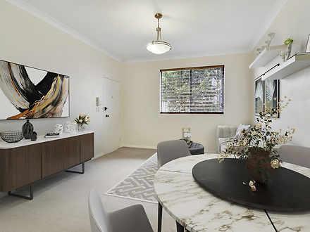 2/24 Harrow Road, Stanmore 2048, NSW Apartment Photo