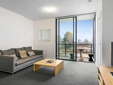 1204/8 Marmion Place, Docklands 3008, VIC Apartment Photo