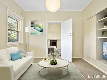 25A Gurney Crescent, Seaforth 2092, NSW House Photo