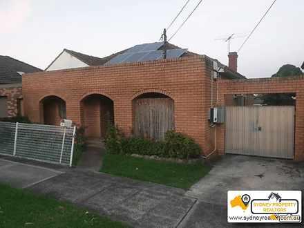 9 Dudely Street, Lidcombe 2141, NSW House Photo