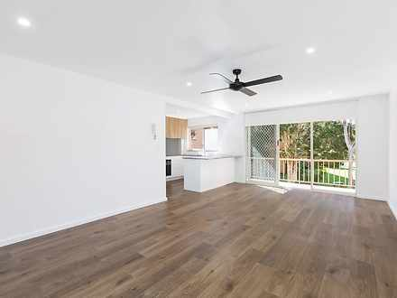 18/83 Auburn Street, Sutherland 2232, NSW Apartment Photo