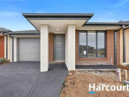 19 Remedy Drive, Clyde 3978, VIC House Photo