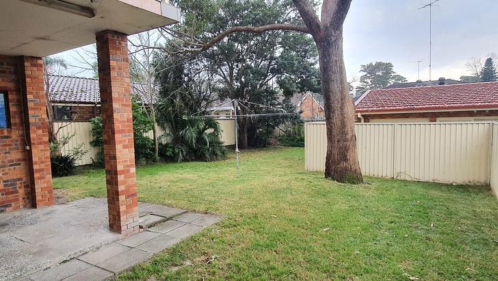 1/972 King Georges Road, Blakehurst 2221, NSW House Photo