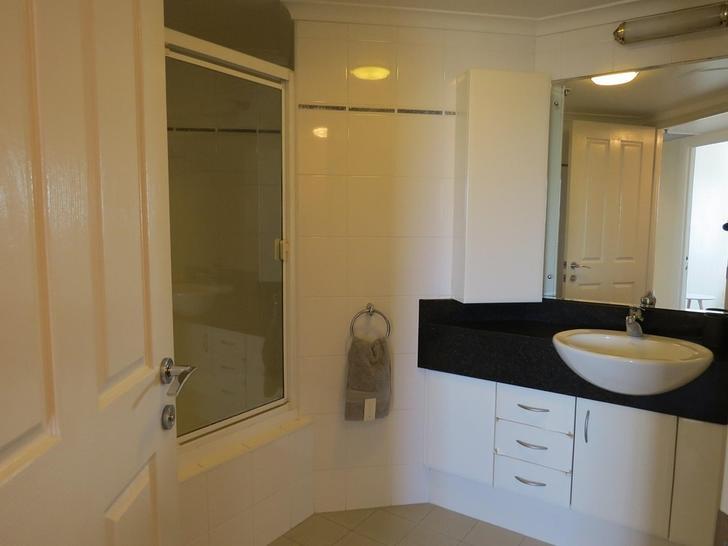 20L35 Howard Street, Brisbane 4000, QLD Apartment Photo