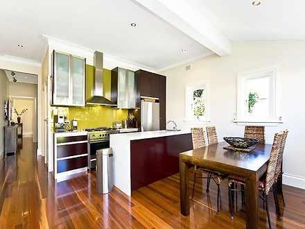 26 Nevorie Crescent, Maroubra 2035, NSW House Photo