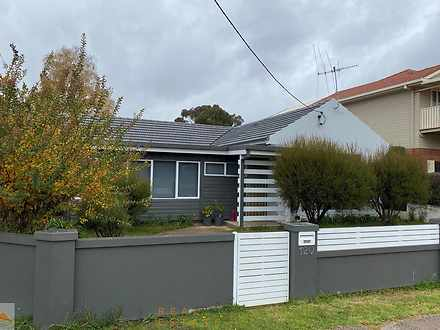 120 Hill Street, Orange 2800, NSW House Photo