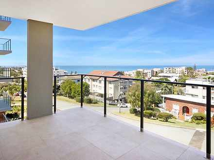 24/33-35 Saltair Street, Kings Beach 4551, QLD Unit Photo
