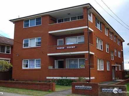 2/165 Homer Street, Earlwood 2206, NSW Unit Photo