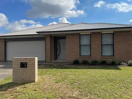 20 Volta Avenue, Dubbo 2830, NSW House Photo