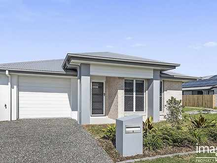 8 Ancora Street, Rothwell 4022, QLD House Photo