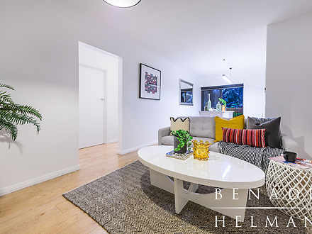 19/50 Cambridge Street, West Leederville 6007, WA Unit Photo