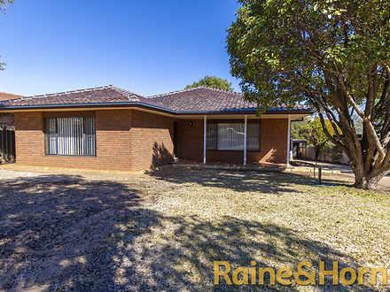 11 Alder Place, Dubbo 2830, NSW House Photo