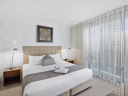 20705/21 Elizabeth Avenue, Broadbeach 4218, QLD Apartment Photo