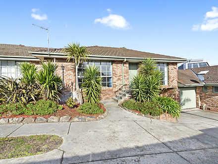 2/57-59 Frankston Flinders Road, Frankston 3199, VIC Unit Photo