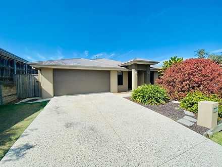 5 Mason Court, Noosaville 4566, QLD House Photo