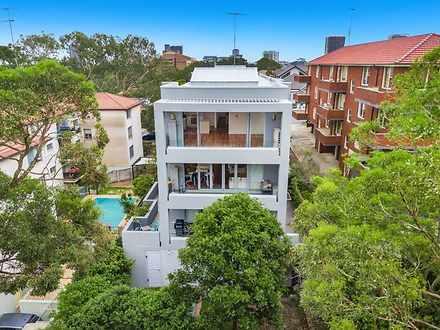 33 Kensington Road, Kensington 2033, NSW Apartment Photo