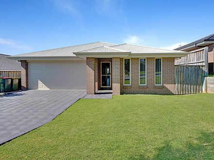 45A Scenic Drive, Gillieston Heights 2321, NSW House Photo