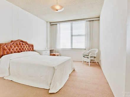 17/91 West Esplanade, Manly 2095, NSW Apartment Photo