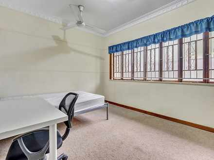 16 Taunton Street, Annerley 4103, QLD Other Photo