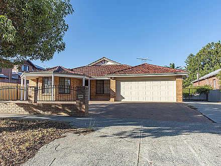 40 Sunbury Road, Victoria Park 6100, WA House Photo