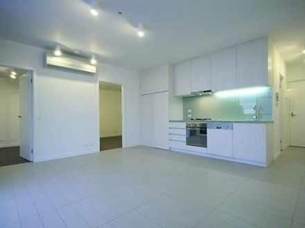 LEVEL14/673 La Trobe Street, Docklands 3008, VIC Apartment Photo