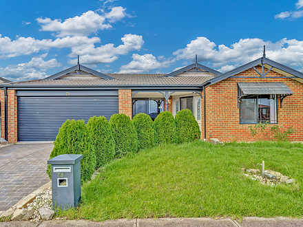 78 Pepperbush Circuit, Cranbourne 3977, VIC House Photo
