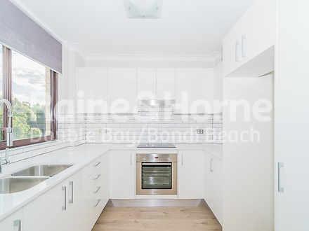 20/315 Bondi Road, Bondi 2026, NSW Apartment Photo