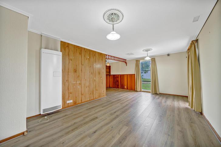 4 Kurt Place, Cranbourne 3977, VIC House Photo