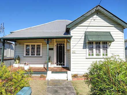 37 Allandale Road, Cessnock 2325, NSW House Photo