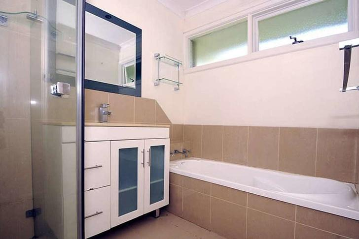 9 Churcher Court, Mount Waverley 3149, VIC House Photo