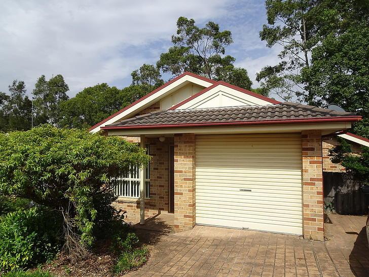 11/67 Brinawarr Street, Bomaderry 2541, NSW Unit Photo