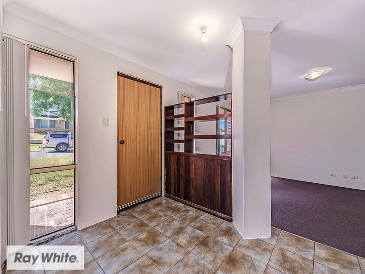 28 Bateson Heights, Clarkson 6030, WA House Photo