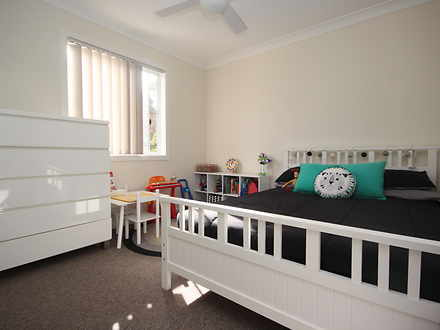 12A Morse Street, Speers Point 2284, NSW Unit Photo
