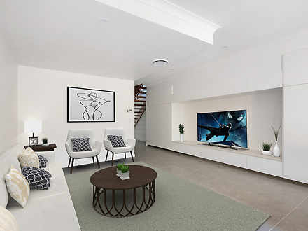 40B Willmington Street, Wooloowin 4030, QLD Townhouse Photo
