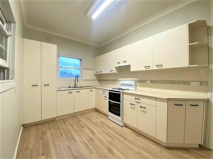 9 Bundarra Road, Campbelltown 2560, NSW House Photo