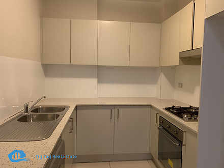 1A/40-52 Barina Downs Road, Baulkham Hills 2153, NSW Apartment Photo