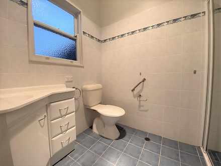 0482c79a3df7c33395006f41 7226 bathroom41 1620198747 thumbnail