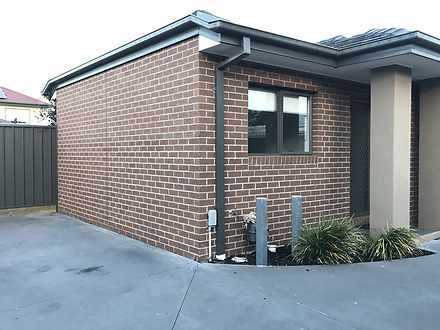 2/35 David Street, Lalor 3075, VIC Unit Photo