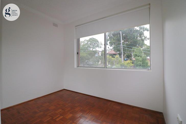 14/12 Union Street, Meadowbank 2114, NSW Unit Photo
