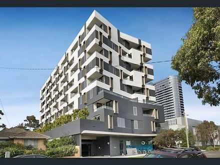 604/6-8 Wellington Road, Box Hill 3128, VIC Apartment Photo