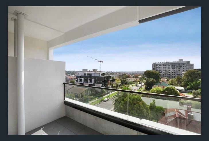 604/6-8 Wellington Road, Box Hill 3128, VIC Apartment Photo