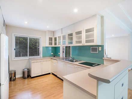 449 President Avenue, Sutherland 2232, NSW House Photo