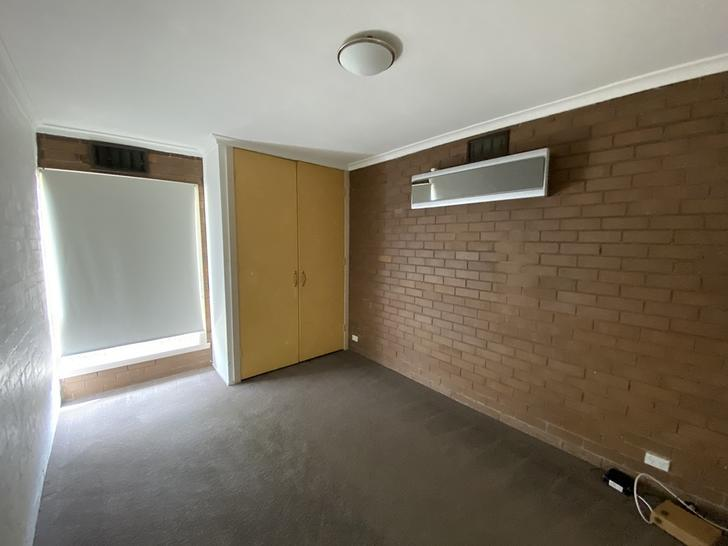 8/11 Gordon Street, Footscray 3011, VIC Unit Photo
