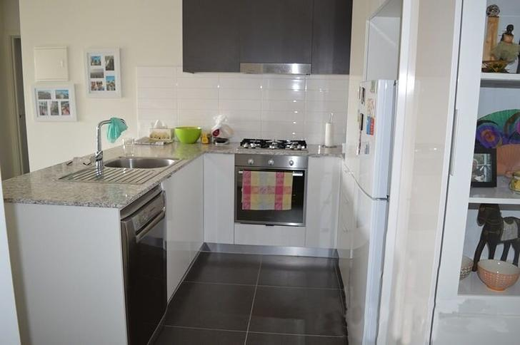 106/157 Park Road, Cheltenham 3192, VIC Apartment Photo