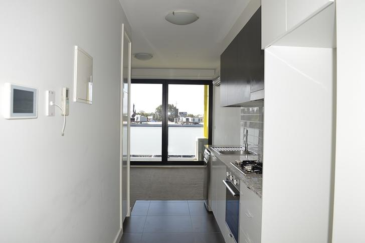 203 & 103 / 157 Park Road, Cheltenham 3192, VIC Apartment Photo