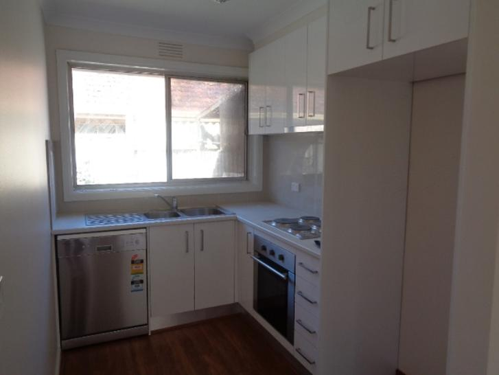 5/8-10 Argus Street, Cheltenham 3192, VIC Unit Photo