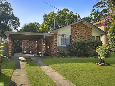 19 Whelan Avenue, Figtree 2525, NSW House Photo